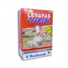 Levafas Diamond Oral Suspension