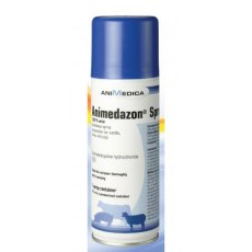 Animedazon Spray 211ml