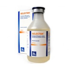 Selectan 300mg/ml Injection