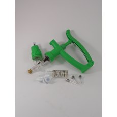 Sterimatic 2ml Bottle Mounted Vaccination Gun Pack