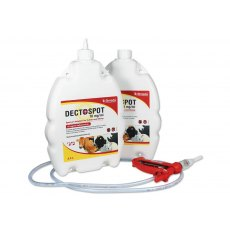 Dectospot 10ml Drench Applicator each
