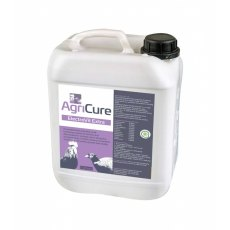 AgriCure ElectroVit Extra 5L