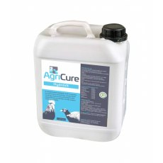 AgriCure HydroVit 5L