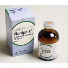 Planipart 50ml