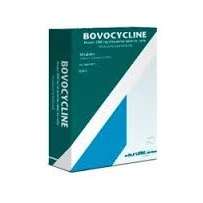 Bovocycline Pessary 2000mg 10 pack