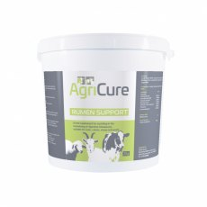 AgriCure Rumen Support