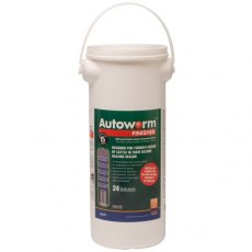 Autoworm Finisher Bolus each