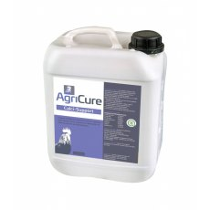 AgriCure Calci-Support 5L