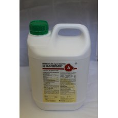Coccibal 200mg/ml Solution 5L