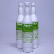 Aggers Pro Calcium Drench