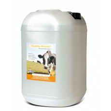 Healthy Hooves 101  200L