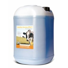 Healthy Hooves 103 Ultimate 200L