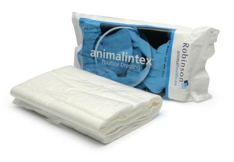 Animalintex each