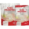 Volostrum Lamb Sachets 10 pack